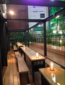 arashi-itibansibori-garden18