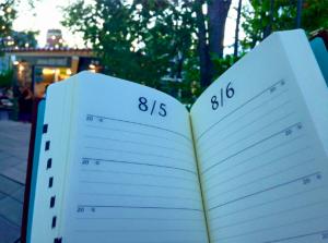 スクリーンショット 2015-08-09 17.35.16