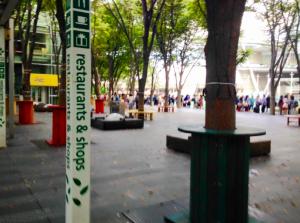 埼玉新都心